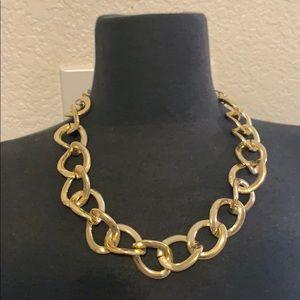 Gold Chain Costume Jewelry!!!